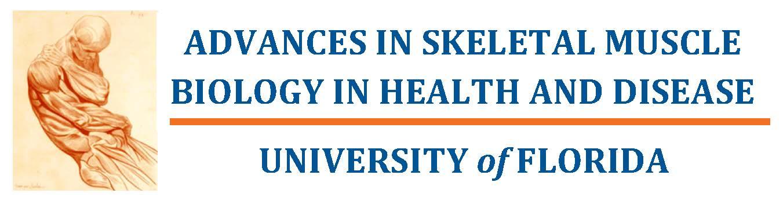 Suggested Logo2