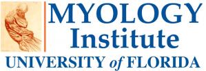 Myology Institute logo