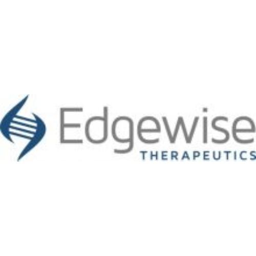 edgewise therapeutics logo