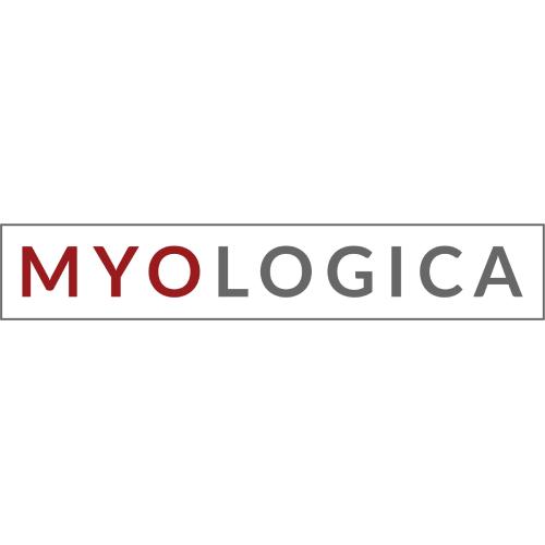 myologica logo