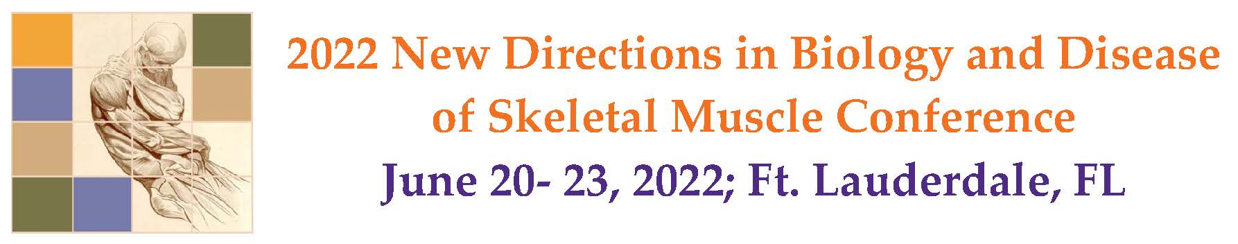 2022 New Directions Logo